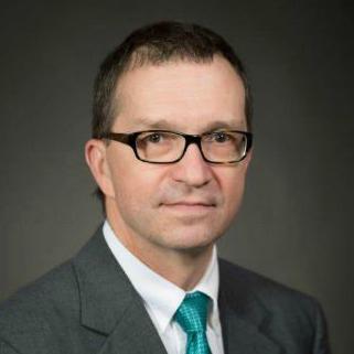 Mark J. Schlant