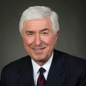 Joseph E. Zdarsky