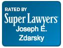 Joseph Zdarsky
